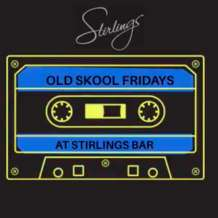 Old-skool-fridays-1546339784