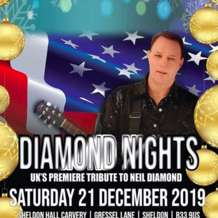 Diamond-nights-1573677310
