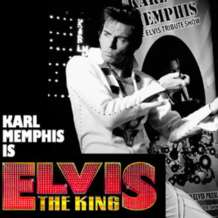 Elvis-tribute-1573677398