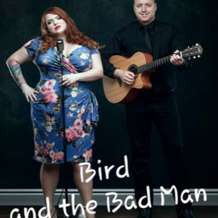 Bird-and-the-bad-man-1574254905