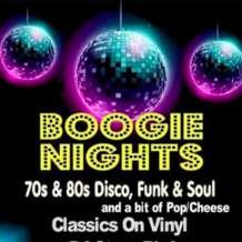 Boogie-nights-with-steve-bird-1572898950