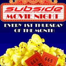 Subside-movie-night-1375389493