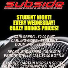 Subside-student-night-1459934627