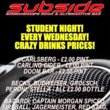 Subside-student-night-1471021824