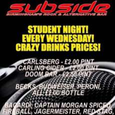 Subside-student-night-1482831332