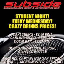 Subside-student-night-1482831450