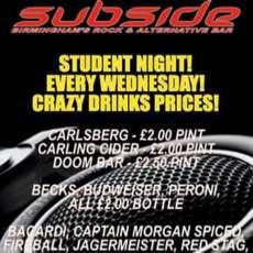 Student-night-1492507082