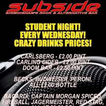 Subside-student-night-1502611298