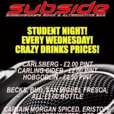 Subside-student-night-1514836876