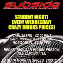 Subside-student-night-1514837010