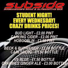 Subside-student-night-1523436876