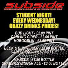 Subside-student-night-1523437037