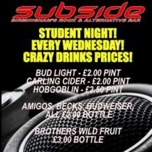 Subside-student-night-1536859925