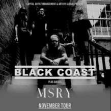 Black-coast-1542306657