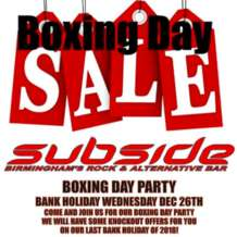 Boxing-day-party-1544007038