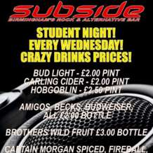 Subside-student-night-1546341937