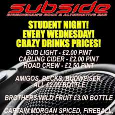 Subside-student-night-1556398215