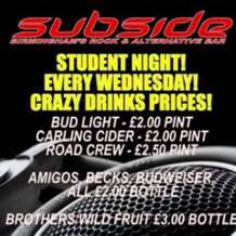Subside-student-night-1565601393
