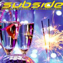New-years-eve-party-1572902187
