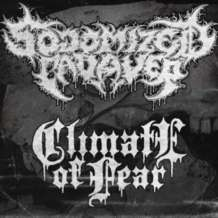 Sodomized-cadaver-climate-of-fear-1580853321