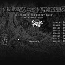 Morass-of-molasses-silverchild-1583091068