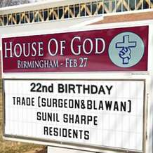House-of-god-22nd-birthday-1420882024
