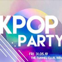 Kpop-khiphop-party-1554364647