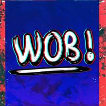 Wob-official-label-launch-party-1559040362