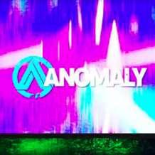 Anomaly-1569841935