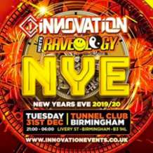 Nye-innovation-x-raveology-1571148954