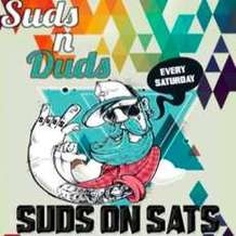 Suds-on-sats-1482832058