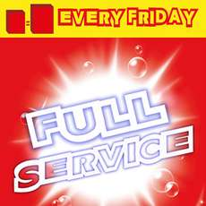 Full-service-1482832722