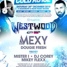 Westwood-x-mexy-presents-cold-as-ice-1575818813