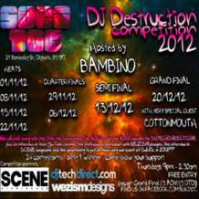 Dj-destruction-competition-heat-3-1352638013