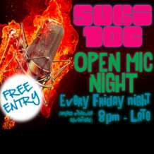 Open-mic-night-suki-10c-1352638742