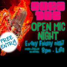 Open-mic-night-1357387057