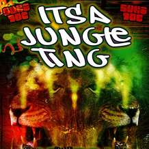 It-s-a-jungle-ting-1360794879