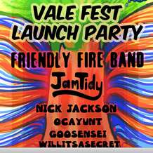 Valefest-launch-party-1362605455
