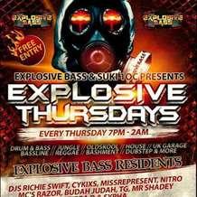 Explosive-thursdays-1428950078