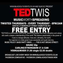Twisted-thursdays-1471025107