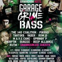 Garage-grime-bass-1481056708