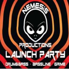 Nemesis-1492507330