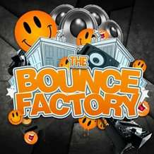 Official-after-party-the-bounce-factory-goes-hard-1498850386