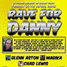 Rave-for-danny-1520111410