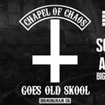 Chapel-goes-old-skool-1539971305