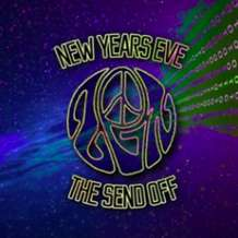 Nye-the-send-off-1541186548