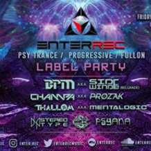 Enterrec-music-label-party-1552558485