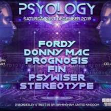 Psyology-winter-solstice-party-1561823731