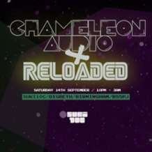 Chameleon-audio-x-reloaded-1565602507
