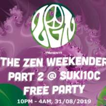 The-zen-weekender-part-2-1566845891
